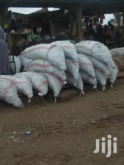 Potatoes Ready For Consumers | Meals & Drinks for sale in Kiambu, Hospital (Thika)