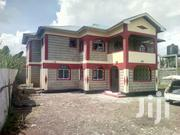 5bedroom House For Sale | Houses & Apartments For Sale for sale in Kiambu, Murera