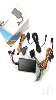 Realtime Gps Car Tracking   Automotive Services for sale in Nairobi, Nairobi Central