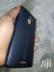 Infinix Hot 4 Gold 16GB | Mobile Phones for sale in Mombasa, Bamburi