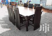 8 Seater Dinning Table | Furniture for sale in Nairobi, Karen