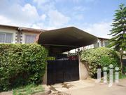 4 Bedrooms House for Sale in Baraka Estate Embakasi | Houses & Apartments For Sale for sale in Nairobi, Embakasi