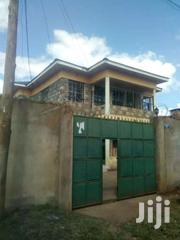 2 Units Of 3 Bedroom House In Eldoret | Houses & Apartments For Sale for sale in Uasin Gishu, Racecourse