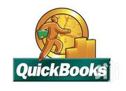 Quickbooks | Tax & Financial Services for sale in Nairobi, Kasarani
