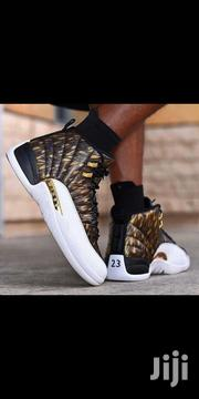 Jumpmans Wing Sneakers | Shoes for sale in Nairobi, Nairobi Central