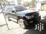 Executive SUV Tinting | Vehicle Parts & Accessories for sale in Nairobi, Karura