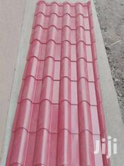 Roman Tile Mabati/ Iron Sheets | Building Materials for sale in Kiambu, Gitothua