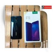 Oppo F11 Pro 64GB | Mobile Phones for sale in Nairobi, Nairobi South