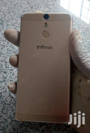 Infinix Hot S 16gb | Mobile Phones for sale in Machakos, Syokimau/Mulolongo