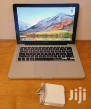 Macbook Pro 8gb 1tb Core I5 13 Inch Screen  Offer At 67k | Laptops & Computers for sale in Nairobi, Nairobi Central