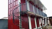 Container Shops | Commercial Property For Sale for sale in Nairobi, Embakasi