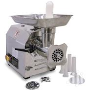 Meat Mincer Machine M12 Model | Home Appliances for sale in Nairobi, Nairobi Central
