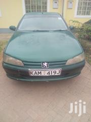 Peugeot 406 1999 Green | Cars for sale in Machakos, Athi River