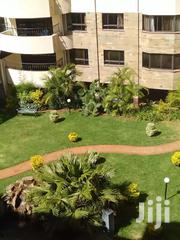 Spacious 3br With Sq Newly Built Apartment To Let In Lavington | Houses & Apartments For Rent for sale in Nairobi, Kilimani