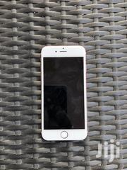Apple iPhone 6S - 64 GB Rose Gold | Mobile Phones for sale in Nairobi, Kilimani