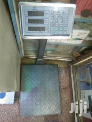 300kg Digital Weighing Scale | Measuring & Layout Tools for sale in Nairobi, Nairobi Central