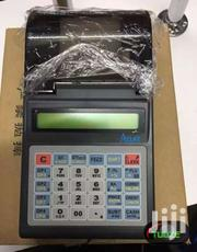 Low Cost Etr Machine | Measuring & Layout Tools for sale in Nairobi, Nairobi Central