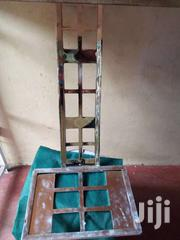 Front And Rear Fibre Plates Holder,Free Delivery Cbd | Vehicle Parts & Accessories for sale in Nairobi, Nairobi Central