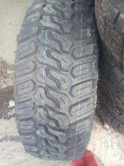 Tyre Size 285/75r16 Maxtrek Tyres | Vehicle Parts & Accessories for sale in Nairobi, Nairobi Central