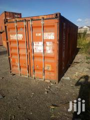 Shipping Container | Commercial Property For Sale for sale in Nairobi, Imara Daima