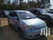 Toyota Raum 2005 Blue | Cars for sale in Nairobi, Nairobi Central