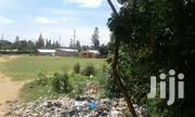 Prime Plots | Land & Plots For Sale for sale in Bungoma, Township D