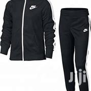 Track Suits For Men&Women | Clothing for sale in Nairobi, Nairobi Central
