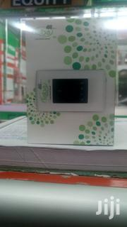Faiba Routers   Networking Products for sale in Nairobi, Nairobi Central