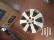 Rim Size 15 For Toyota Cars Such As Wish | Vehicle Parts & Accessories for sale in Nairobi, Nairobi Central
