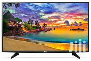 49 Inch LG Smart Full HD LED TV | TV & DVD Equipment for sale in Nairobi, Nairobi Central
