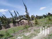 Prime Plot At Malaa Shopping Center, 4km From Kangundo Road | Land & Plots For Sale for sale in Machakos, Kangundo East