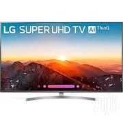 "LG 43"" Digital Smart Tv, On Offer 