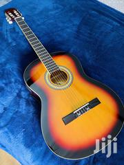 Original Martinez Acoustic Guitar (Australian Design) | Musical Instruments for sale in Nairobi, Karura