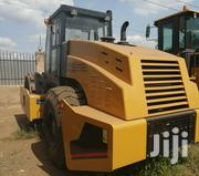 Wheel Loaders | Heavy Equipments for sale in Nairobi, Nairobi South