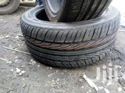 235/45R17 Mazzini Tyres | Vehicle Parts & Accessories for sale in Nairobi, Nairobi Central