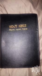 Holy Bible, English Standard Version | Books & Games for sale in Kajiado, Ngong