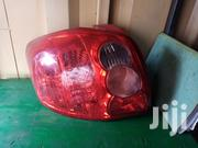 Auris 2008 Rear Light | Vehicle Parts & Accessories for sale in Nairobi, Nairobi Central