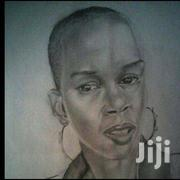 Drawing And Shading Tutor | Classes & Courses for sale in Nairobi, Nairobi Central