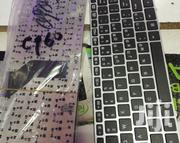 Hp Toshiba Acer Dell and Lenovo Laptop Keyboard | Musical Instruments for sale in Nairobi, Nairobi Central