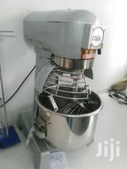 Dough Mixers Repairs | Repair Services for sale in Kajiado, Kitengela