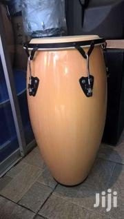 DC Conga Pair | Musical Instruments for sale in Nairobi, Nairobi Central