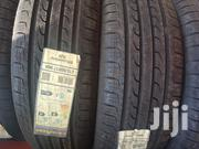 215/60/17 Good Year Tyres | Vehicle Parts & Accessories for sale in Nairobi, Nairobi Central