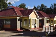 3 Bedroom Bungalows Along Kenyatta Road | Houses & Apartments For Sale for sale in Nairobi, Baba Dogo