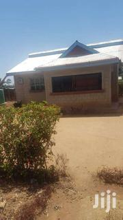 House | Houses & Apartments For Sale for sale in Kakamega, Nzoia
