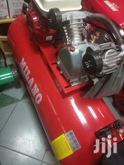 Air Compressor 200 Liters | Manufacturing Equipment for sale in Nairobi, Kasarani