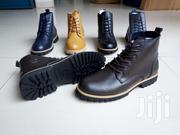 Timberland | Shoes for sale in Nairobi, Nairobi Central