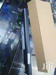 Hp 15 Laptop Battery | Laptops & Computers for sale in Nairobi, Nairobi Central