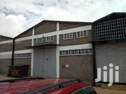 Letting Godown Along Waiyaki Way ,Off Kikuyu Road | Commercial Property For Rent for sale in Nairobi, Parklands/Highridge