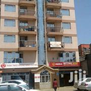 Selling Apartment In Zimmerman Comprises Of 1 Bdrm And Bedsitter | Houses & Apartments For Sale for sale in Nairobi, Zimmerman