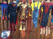 Character Suits(Spiderman,Superman,Captainamerica, Batman) | Babies & Kids Accessories for sale in Nairobi, Nairobi Central